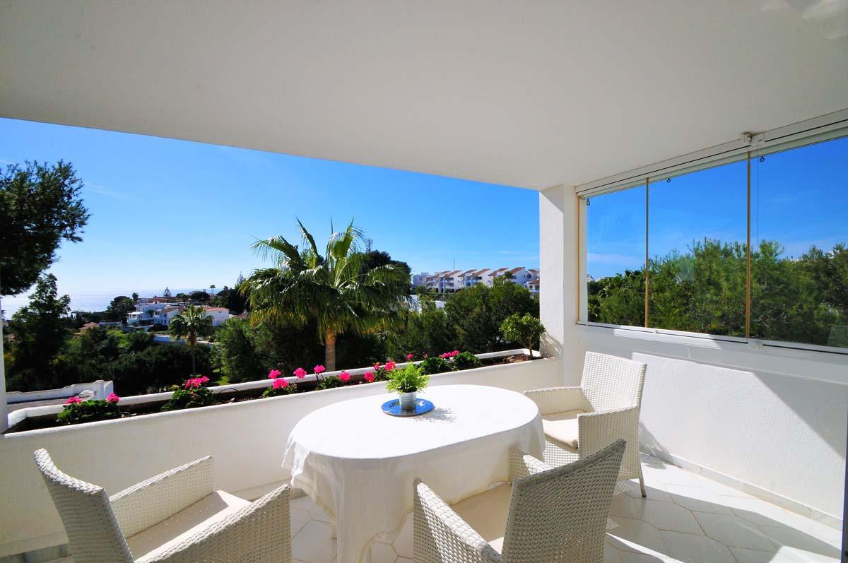 Appartement  Penthouse en vente   à Miraflores