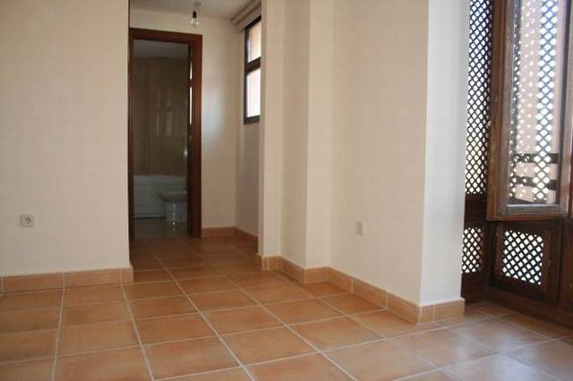 Townhouse Terraced in Calahonda, Costa del Sol