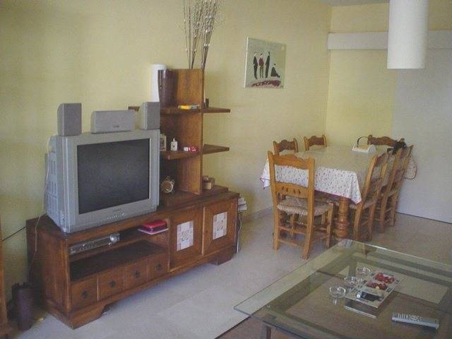 Appartement Mi-étage à , Costa del Sol