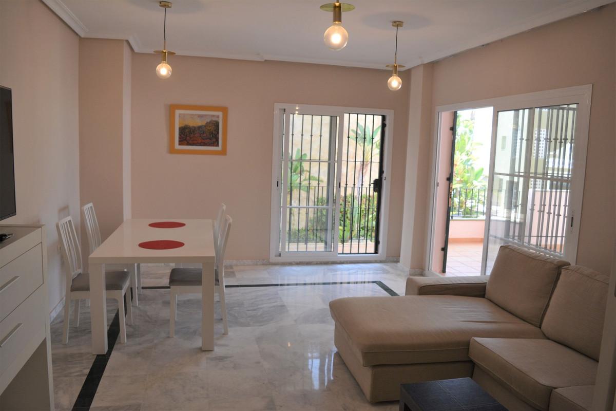 Appartement  Mi-étage  à Miraflores