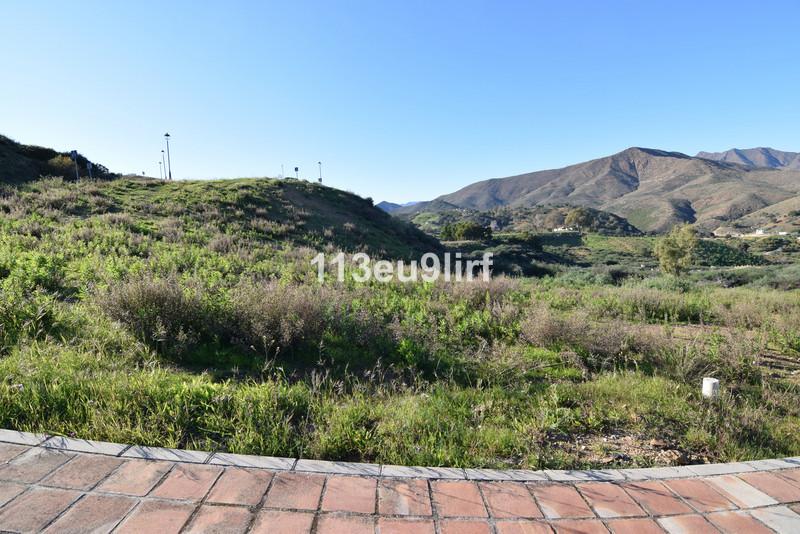 Woningen La Cala Golf 4