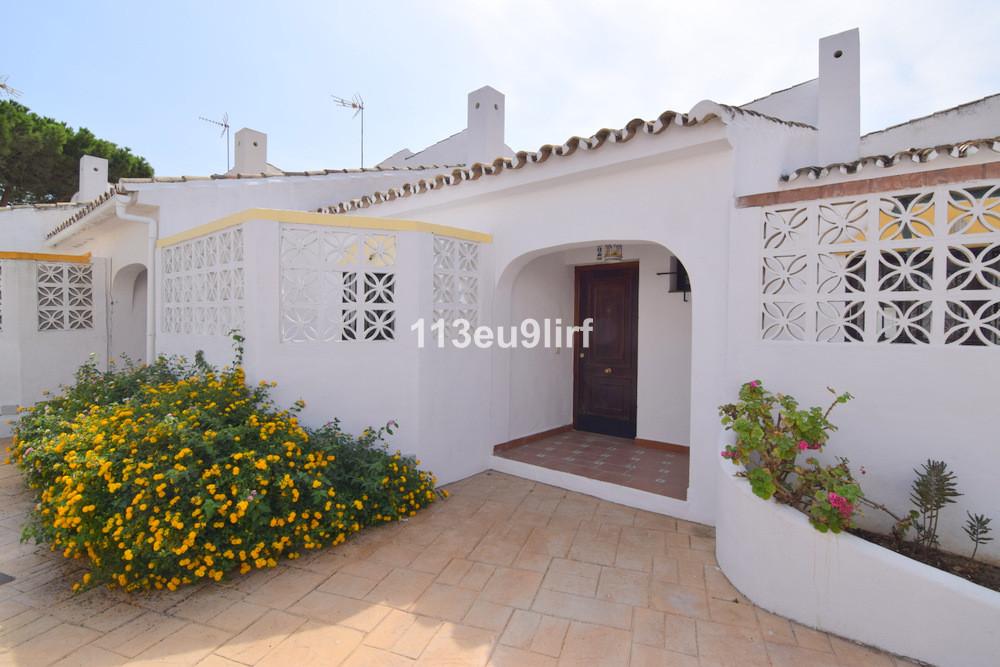 House - Estepona - R3257998 - mibgroup.es