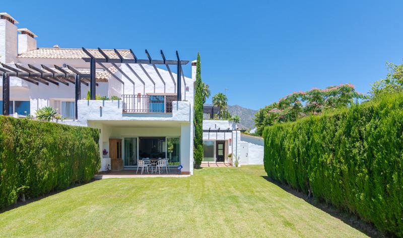 Property Marbella 13