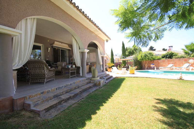 Property Guadalmina Alta 9