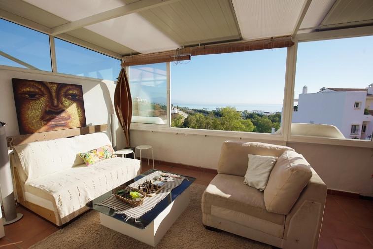 Apartamento - Marbella - R3720809 - mibgroup.es