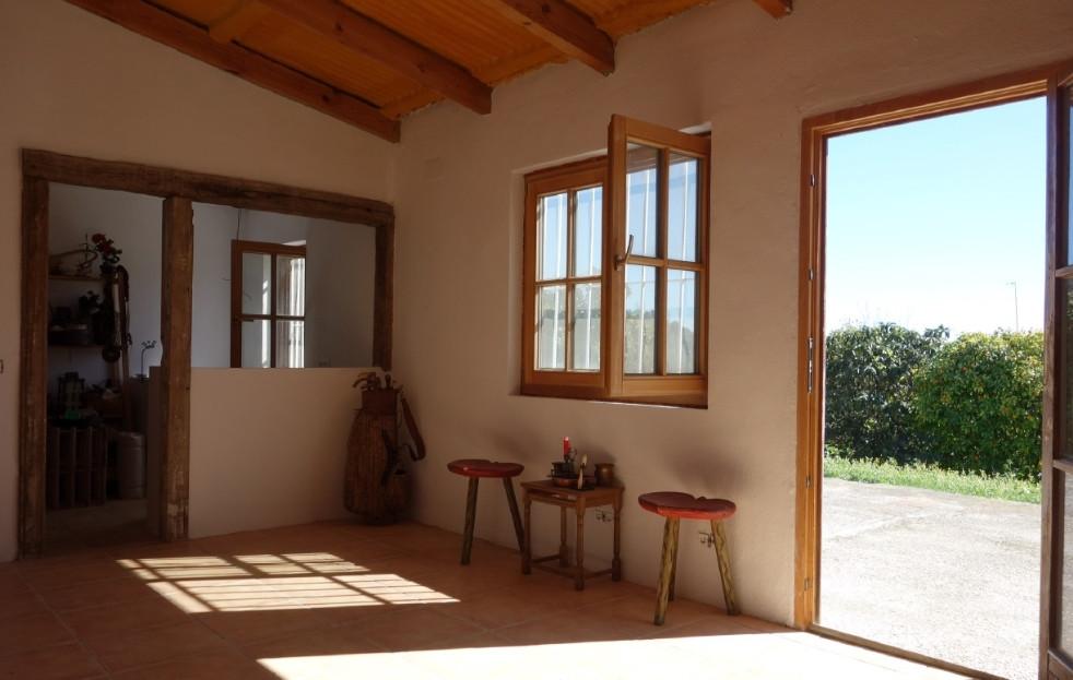 Villa Finca à Estepona, Costa del Sol