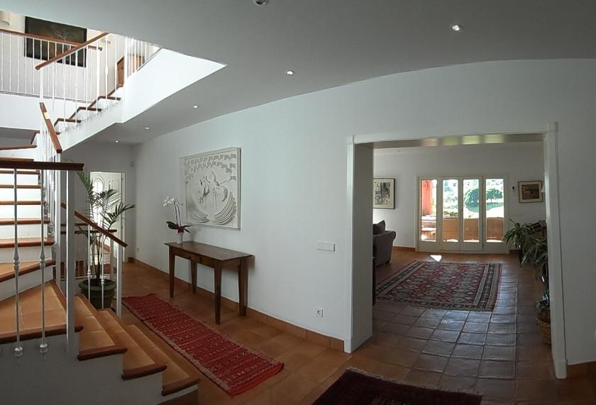 Hus in Benahavís R1971099 5