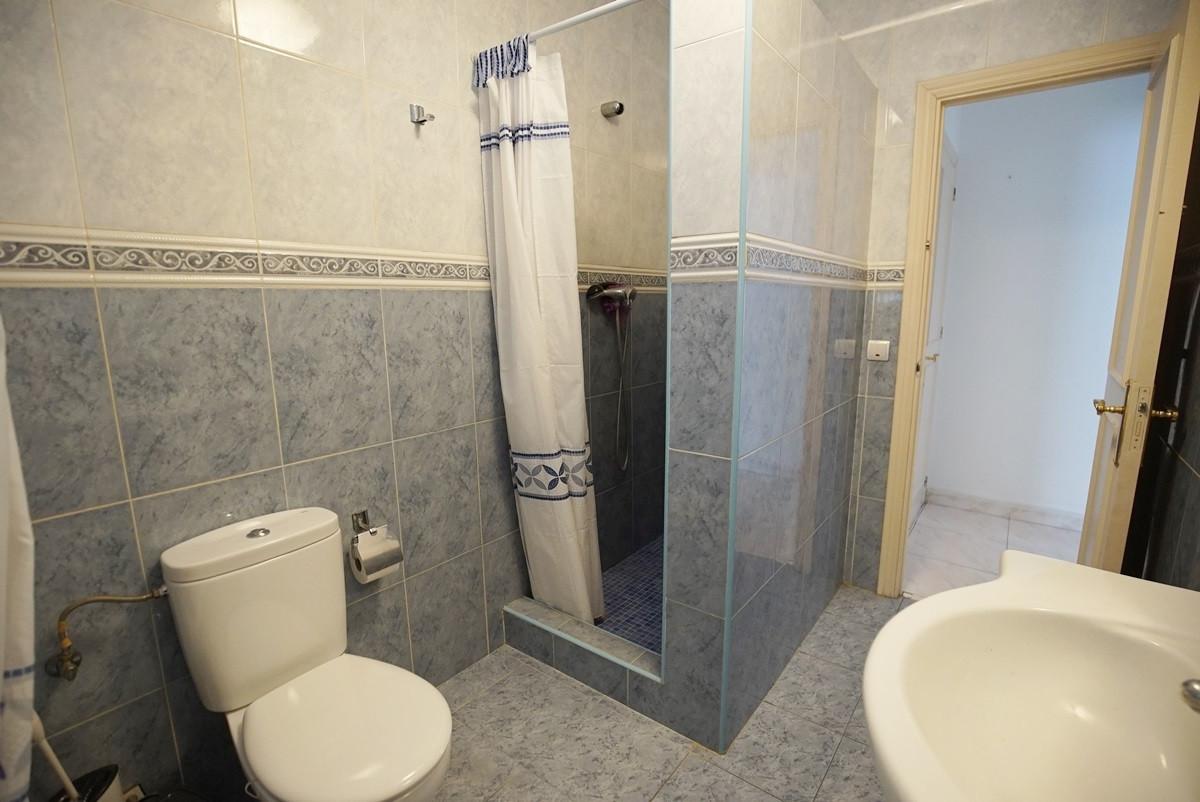 Apartamento en Venta en San Pedro de Alcántara – R3825607