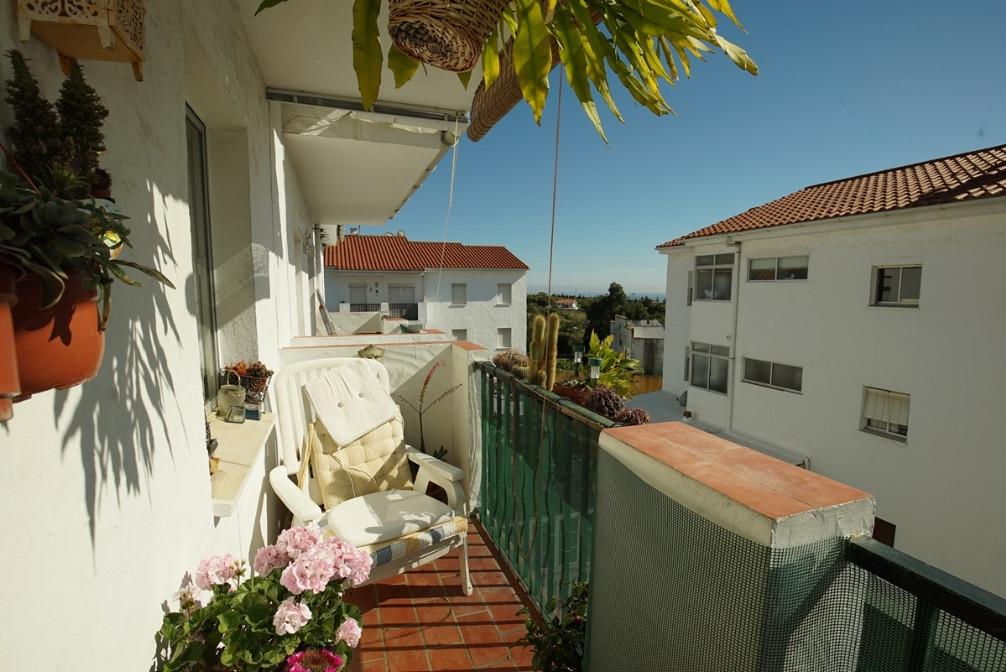 Sales - Middle Floor Apartment - Estepona - 1 - mibgroup.es