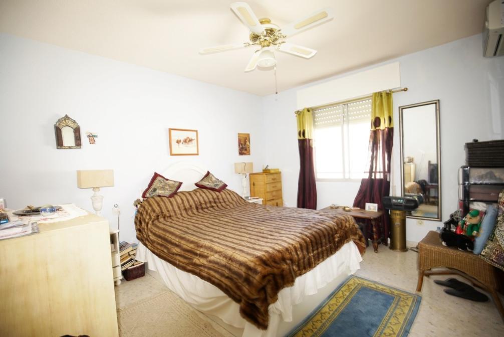 Sales - Middle Floor Apartment - Estepona - 11 - mibgroup.es