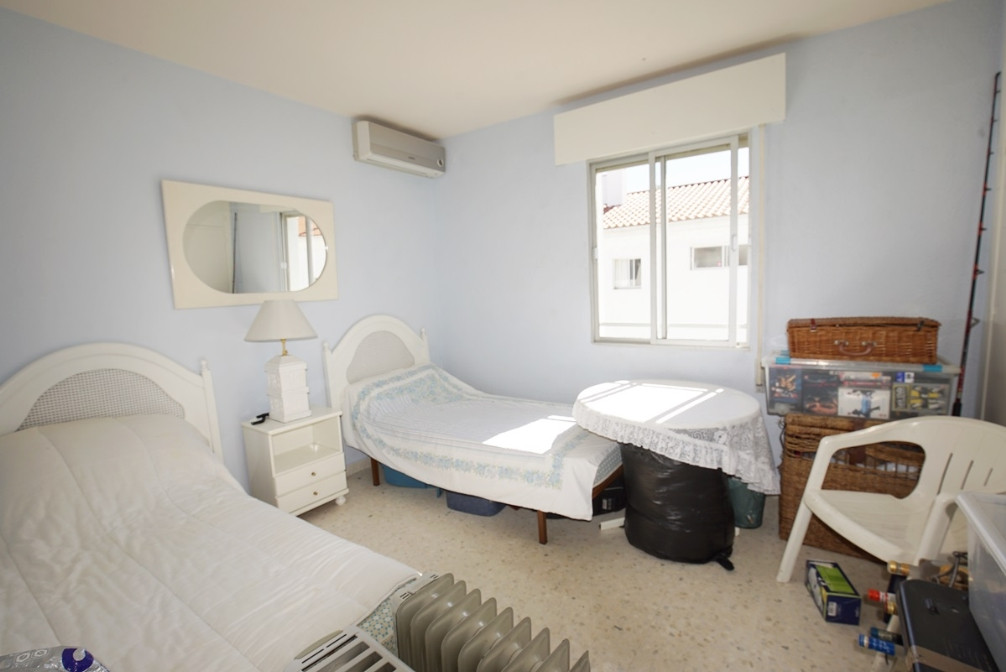 Sales - Middle Floor Apartment - Estepona - 12 - mibgroup.es