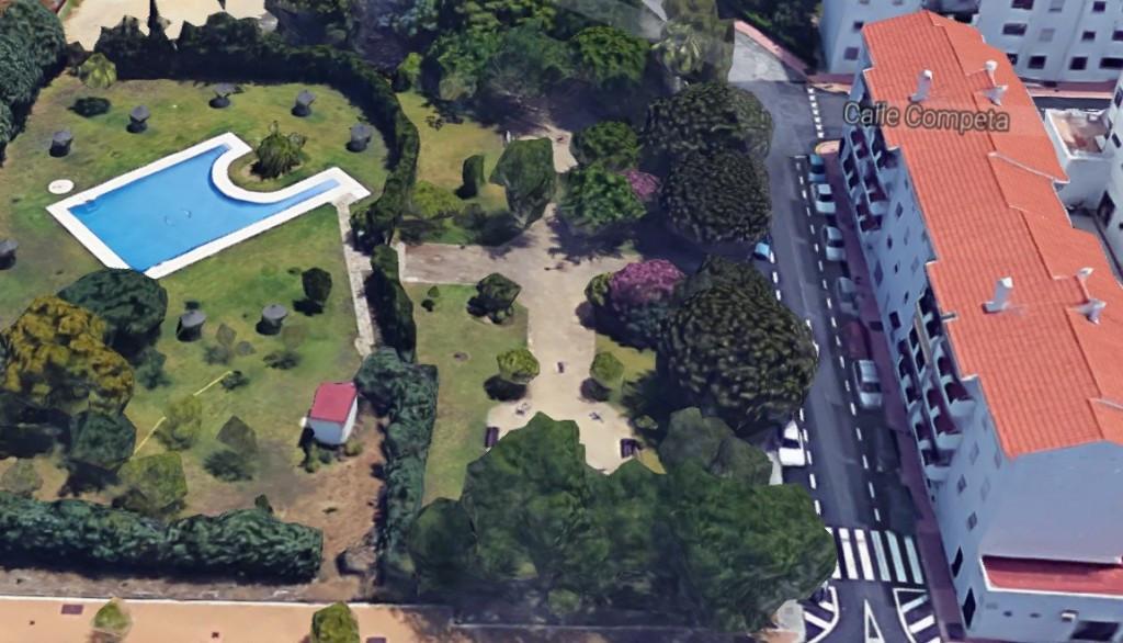 Sales - Middle Floor Apartment - Estepona - 2 - mibgroup.es
