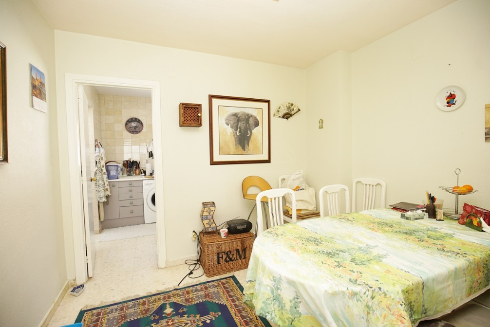 Sales - Middle Floor Apartment - Estepona - 3 - mibgroup.es