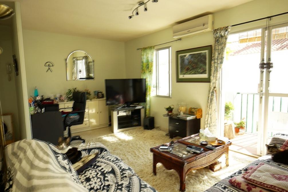 Sales - Middle Floor Apartment - Estepona - 5 - mibgroup.es