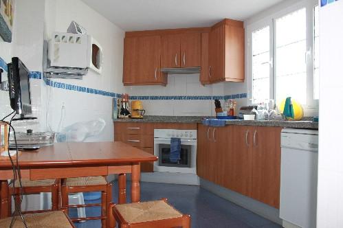 Apartamento en Venta en Selwo – R457269