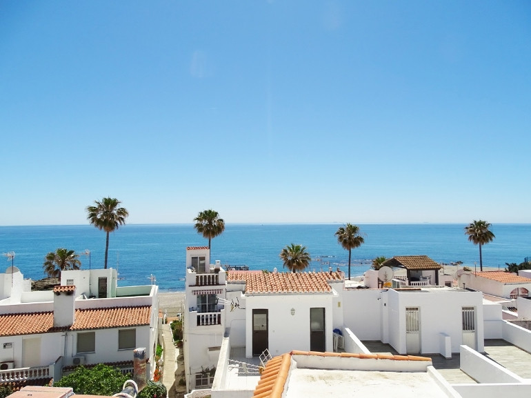 House - La Duquesa - R3308179 - mibgroup.es