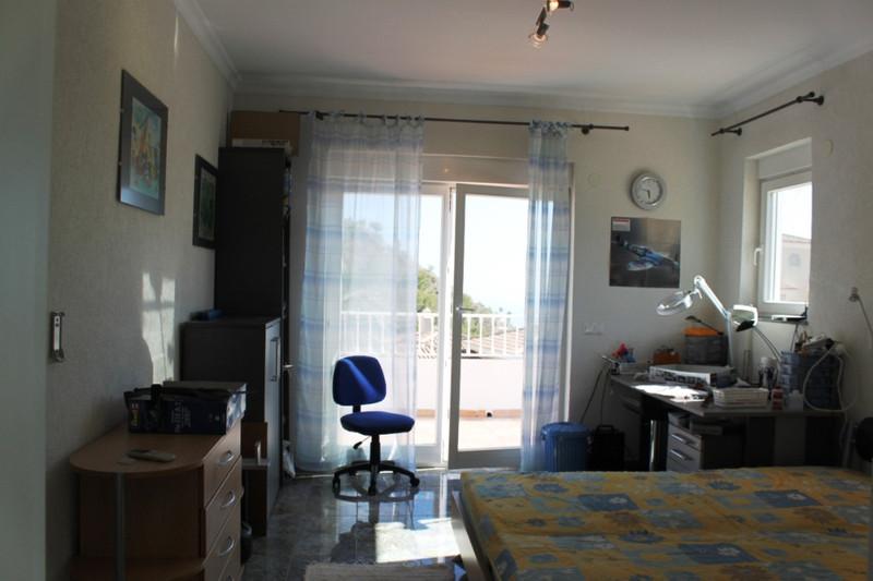 Villa – Chalet a la venta en Mijas – R2274860