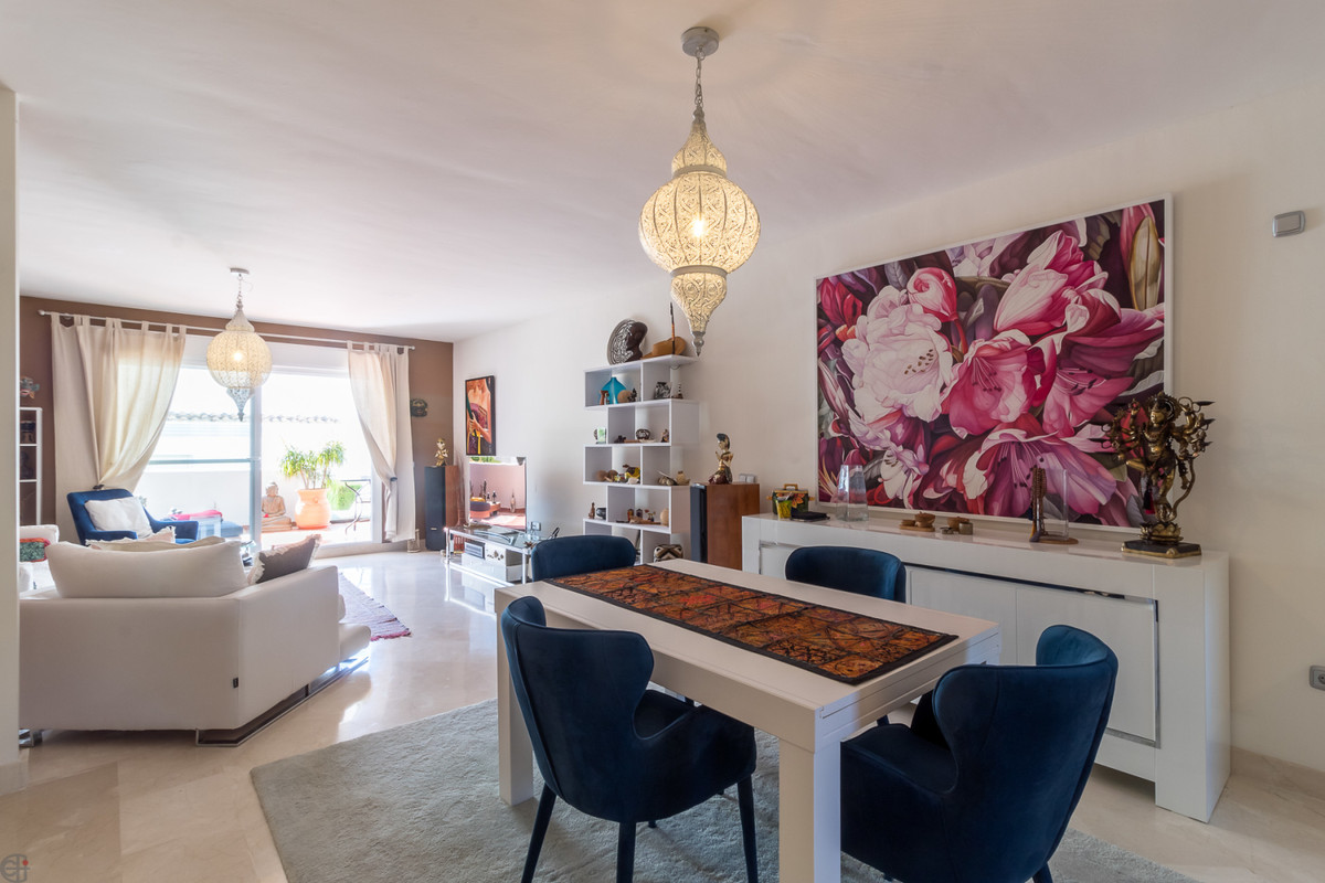 R3649997: Townhouse - Terraced for sale in Manilva