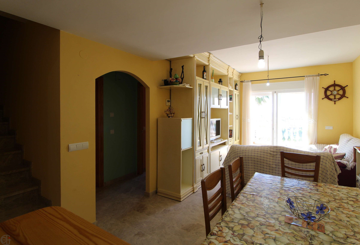 R3199324: Apartment - Penthouse for sale in Manilva