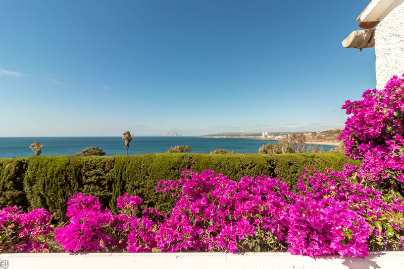 Marbella Banus Villa – Chalet en venta en Punta Chullera – R3447940