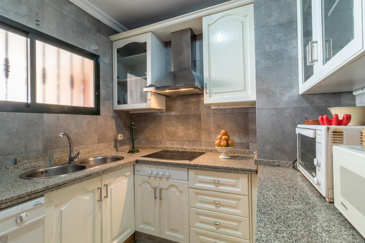 Apartamento en Venta en Bel Air – R3862726