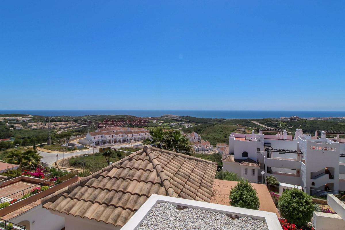 Apartamento Planta Media en Doña Julia, Costa del Sol