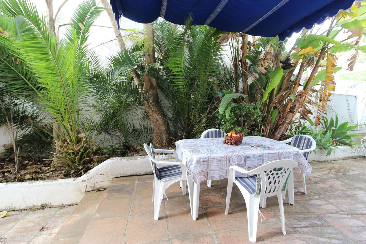 R3222325: Apartment for sale in La Duquesa