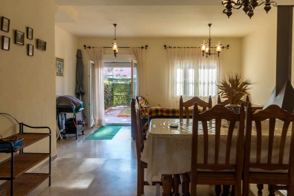 R3524287: Townhouse - Terraced for sale in Manilva