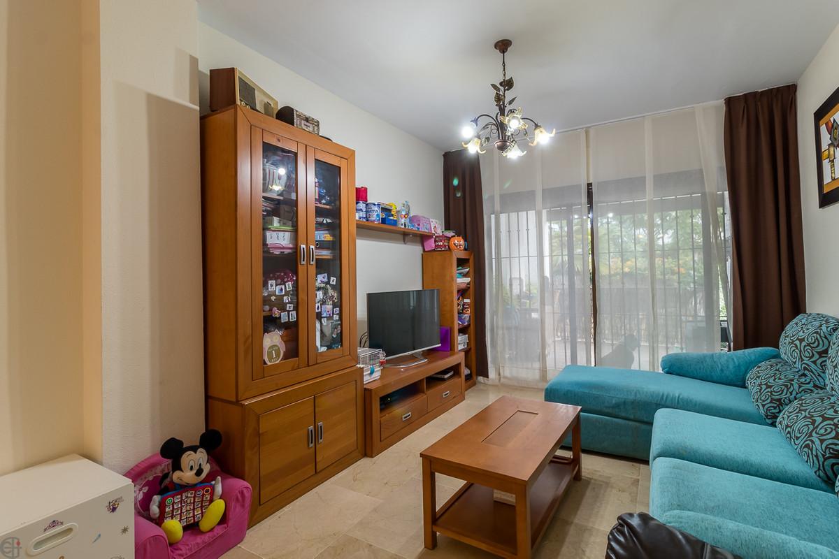 R3259618: Apartment for sale in La Duquesa