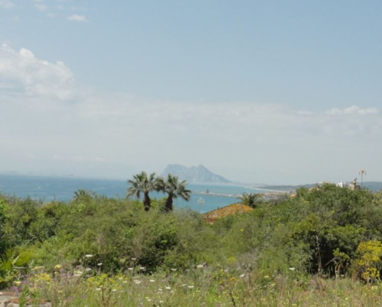Ref:R3184444 Plot - Residential For Sale in San Diego