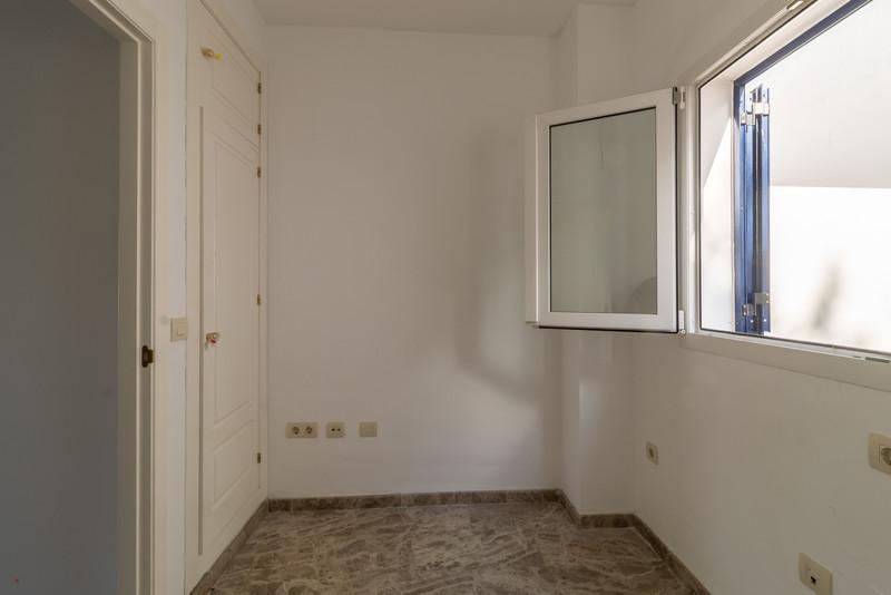 Adosada en venta, La Alcaidesa – R3190396