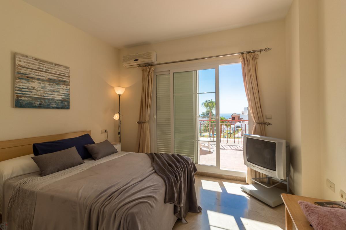 Apartment in Manilva R3439648 13