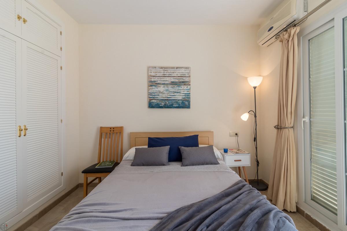 Apartment in Manilva R3439648 14
