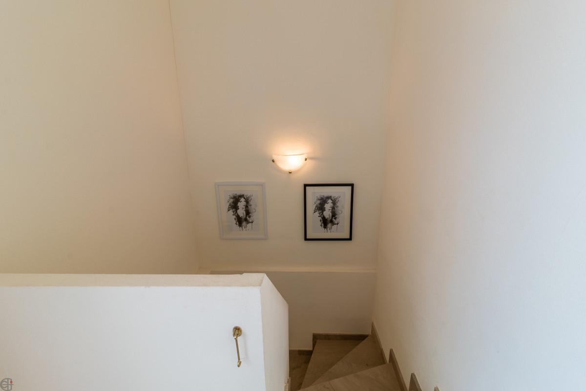 Apartment in Manilva R3439648 16