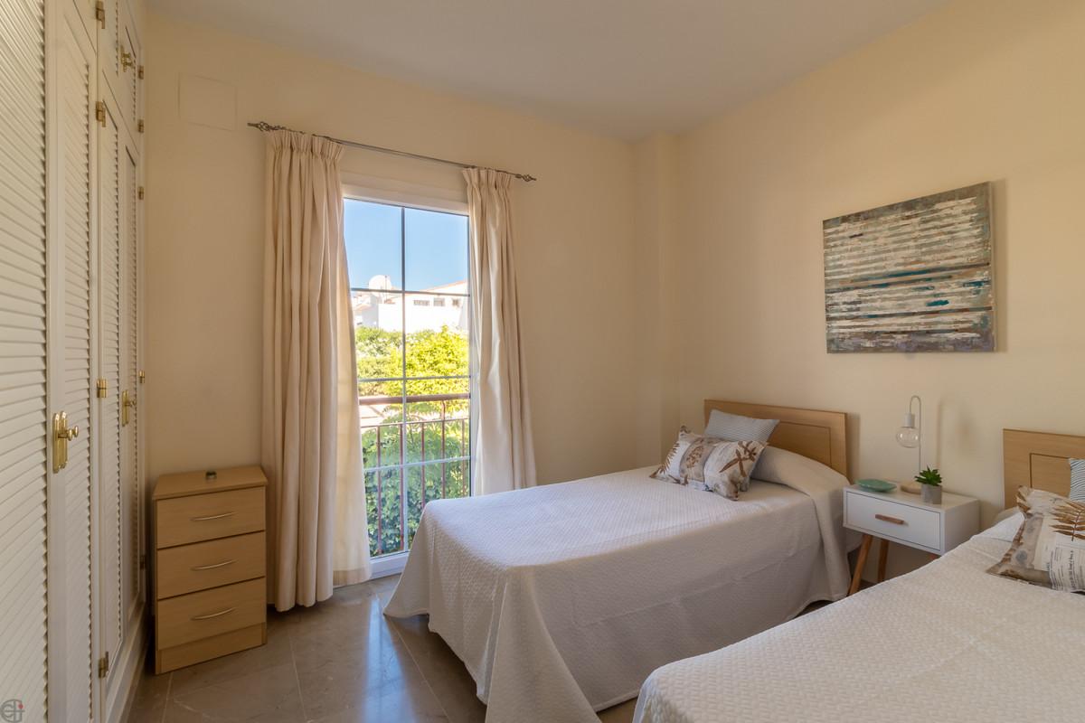 Apartment in Manilva R3439648 17