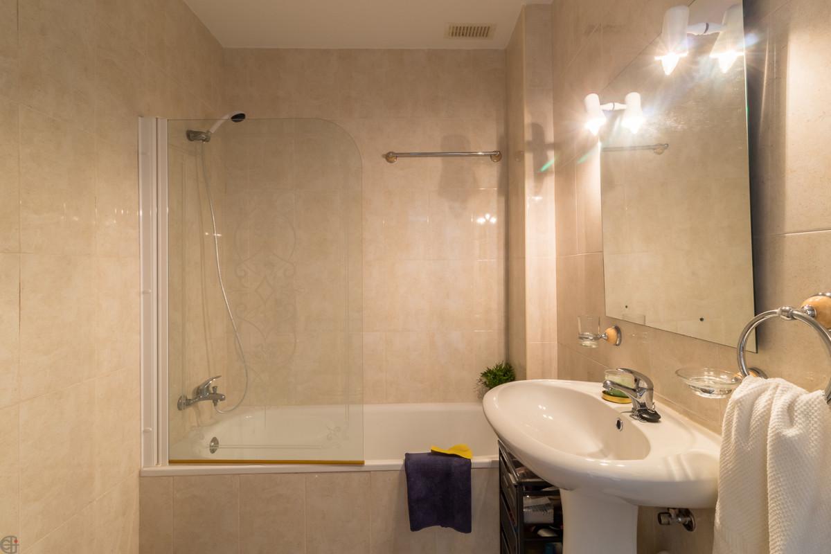 Apartment in Manilva R3439648 19