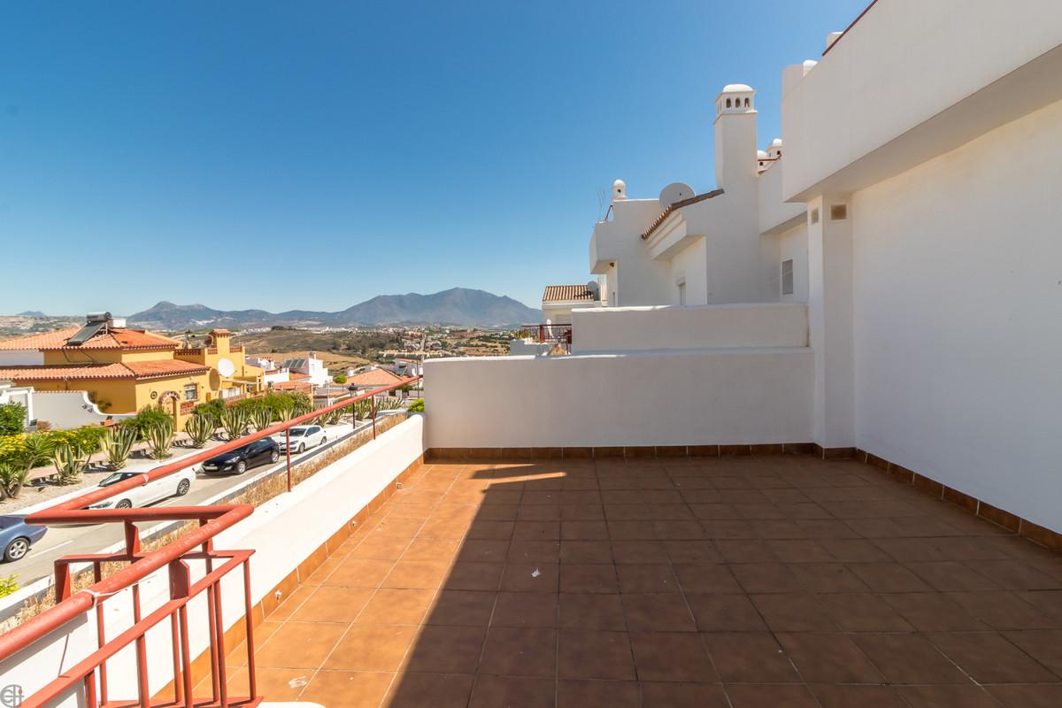 Apartment in Manilva R3439648 21