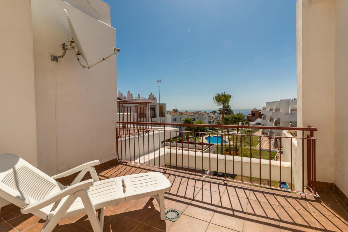Apartment in Manilva R3439648 22