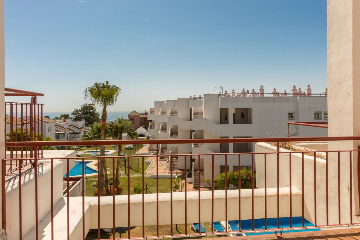 Apartment in Manilva R3439648 23