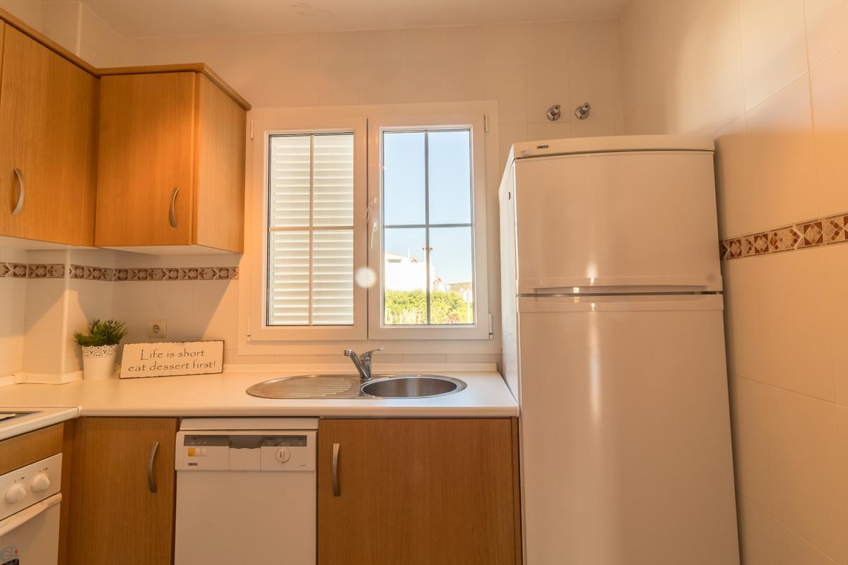 Apartment in Manilva R3439648 24