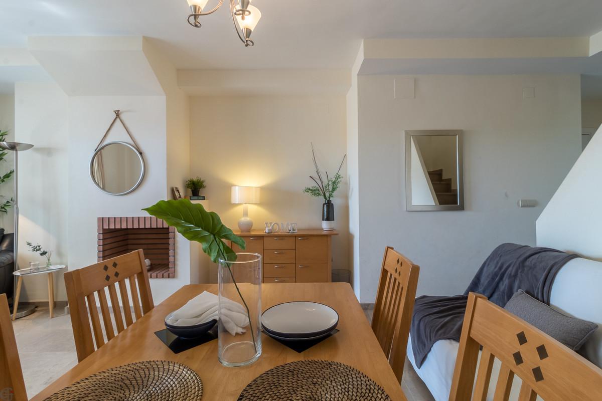Apartment in Manilva R3439648 6