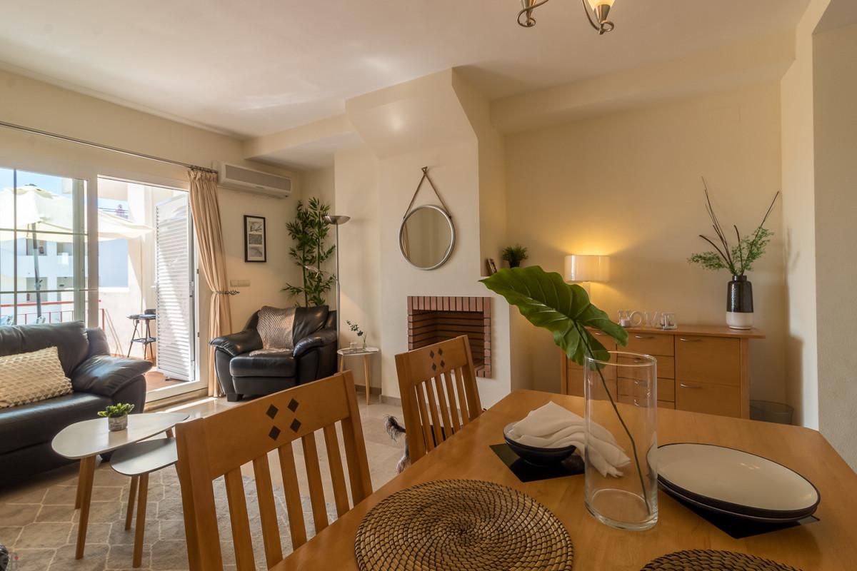 Apartment in Manilva R3439648 7