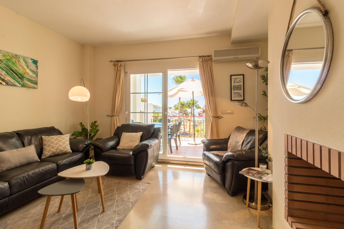 Apartment in Manilva R3439648 8
