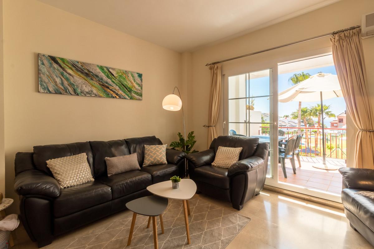 Apartment in Manilva R3439648 9