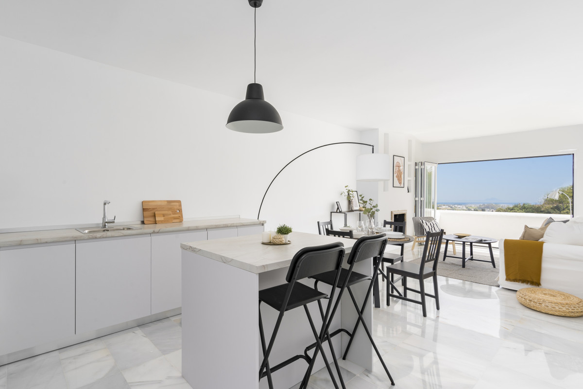 TRANQUIL COMMUNITY WITH PREMIUM FACILITIES  This charming property enjoys a wonderful location in a ,Spain