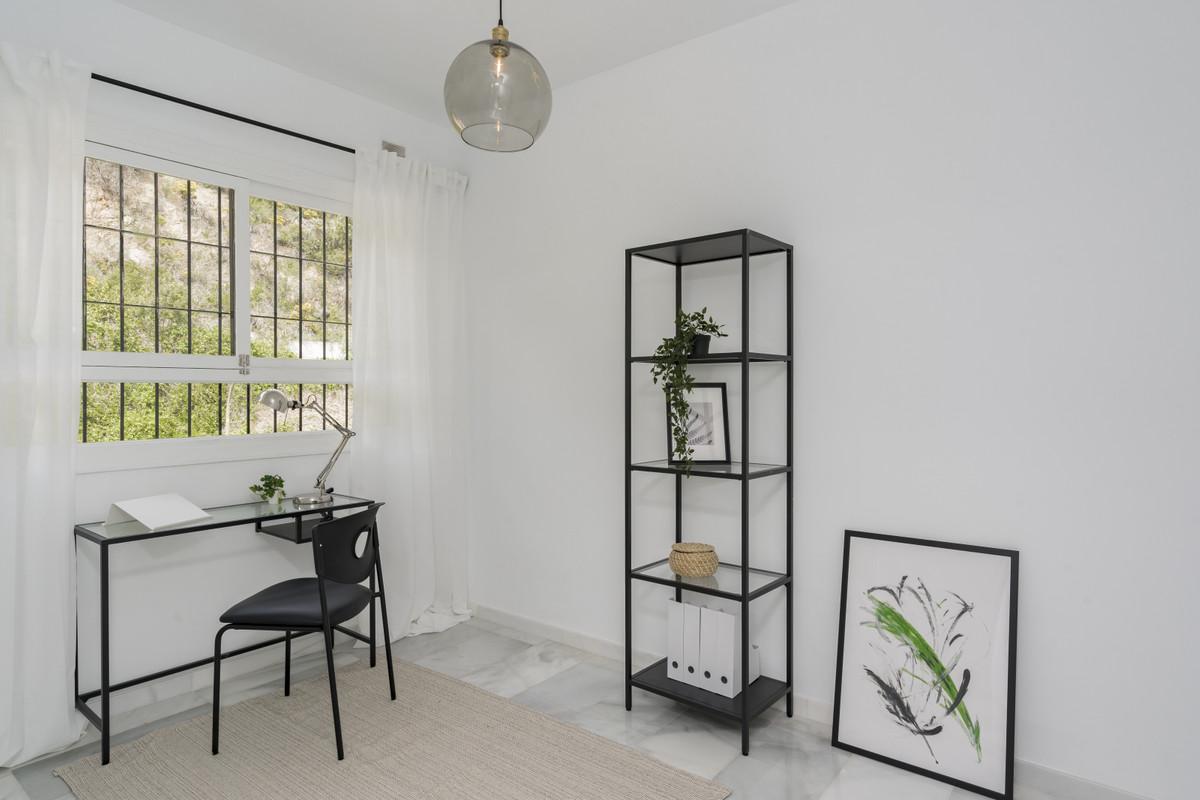Appartement Penthouse à Benahavís, Costa del Sol