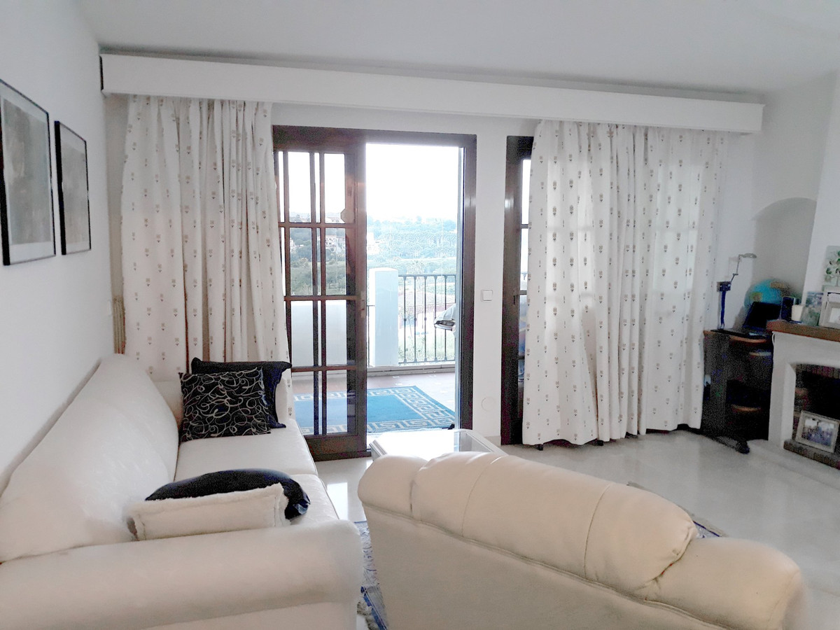 R3190330: Apartment for sale in Fuengirola