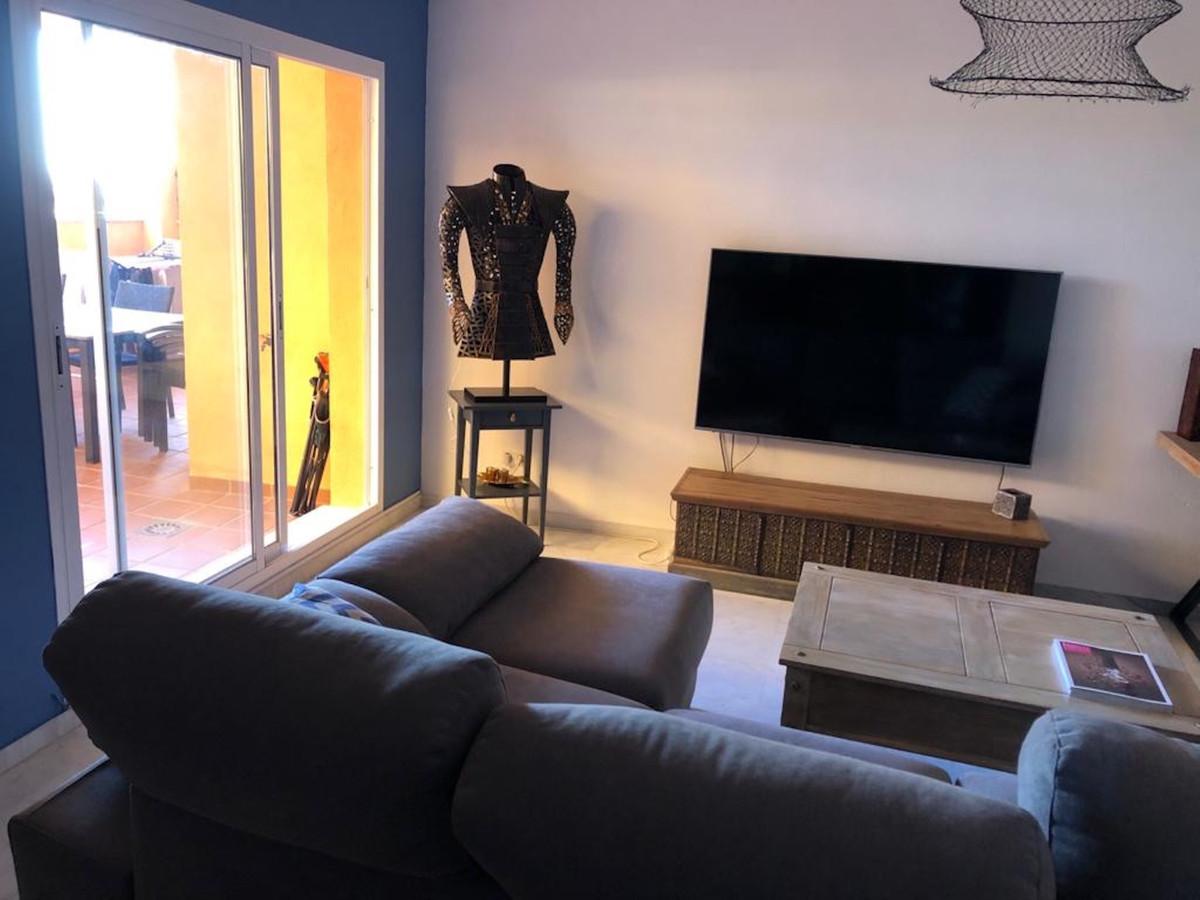 Wohnung zu verkaufen in Marbella – R3650189