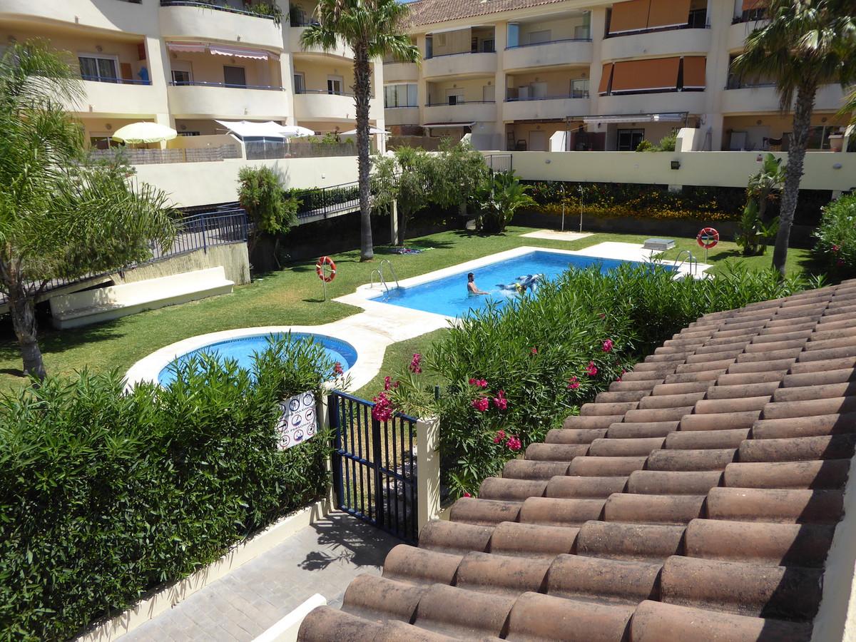 Дом - Benalmadena - R3225118 - mibgroup.es