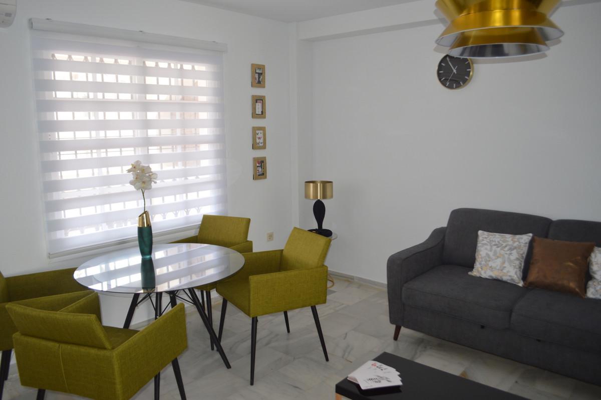Дом - Benalmadena - R3510073 - mibgroup.es